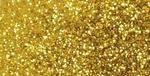 Gold - Stampendous Ultra Fine Jewel Glitter .74oz