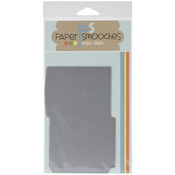 Deco Bag - Paper Smooches Die