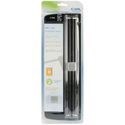 """Carl Personal Paper Trimmer 12"""""""