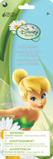 Tinker Bell - SandyLion Disney Stickers 6/Pkg