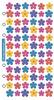 Mini Flowers - Sticko Classic Stickers
