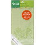 """StandardGrip - Cricut Cutting Mats 6""""X12"""" 2/Pkg"""