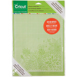 "StandardGrip - Cricut Mini Cutting Mats 8.5""X12"" 2/Pkg"