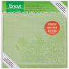 """StandardGrip - Cricut Cutting Mats 12""""X12"""" 2/Pkg"""