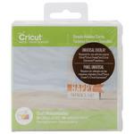 Simple Holiday Cards - Cricut Project Shape Cartridge