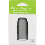 Cricut Explore Bluetooth Adapter