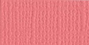 Flamingo Canvas 25 Pack Cardstock 8.5 x 11 - Bazzill