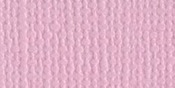 "Romance/Canvas Cardstock 8.5""X11"" - Bazzill"