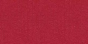 "Ruby Slipper/Grass Cloth Cardstock 8.5""X11"" - Bazzill"