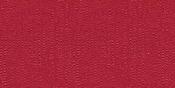 "Ruby Slipper/Grass Cloth Cardstock 8.5""X11"" - Bazzill"