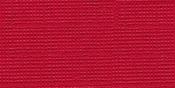 "Bazzill Red/Classic Cardstock 8.5""X11"" - Bazzill"