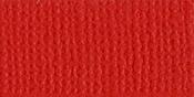 """Lava/Canvas Cardstock 8.5""""X11"""" - Bazzill"""