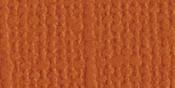"Yam/Canvas Cardstock 8.5""X11"" - Bazzill"