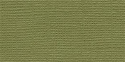 "Palo Verde/Grass Cloth Cardstock 8.5""X11"" - Bazzill"
