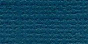 "Blue Calypso/Grass Cloth Cardstock 8.5""X11"" - Bazzill"