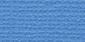 """Evening Surf/Grass Cloth Cardstock 8.5""""X11"""" - Bazzill"""