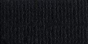 "Raven/Canvas Cardstock 8.5""X11"" - Bazzill"