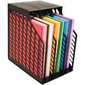 Storage Studios Easy Access Paper Holder - Advantus