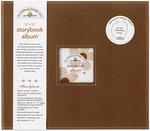 "Bon Bon - Storybook Album 12""X12"""