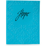 Easy Frames For A2 Embossing Folders 7/Pkg-