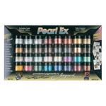 Pearl EX Powdered Pigments - Jacquard