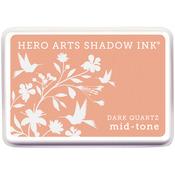 Dark Quartz - Hero Arts Midtone Ink Pads