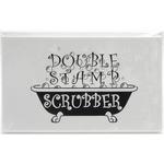 Stewart Superior Double Stamp Scrubber