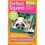Perfect Square Tool