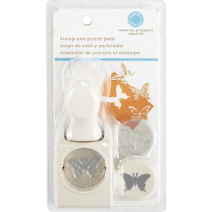 Martha stewart crafts butterfly martha stewart stamp for Martha stewart butterfly template