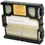 "8.5""X50' Repositionable - Xyron 850 Adhesive Refill Cartridge"