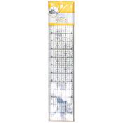 "3""X15"" - Fabric Ruler"