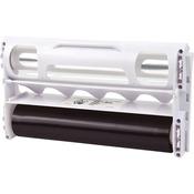 "9""X10' - Xyron 900 Laminate/Magnet Refill Cartridge"