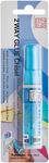 Chisel Tip - Zig 2-Way Glue Pen