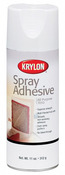 11oz - All-Purpose Spray Adhesive