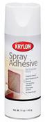11oz - All-Purpose Spray Adhesive