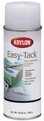 10.25 Ounce - Easy-Tack Spray Adhesive