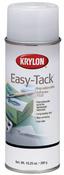10.25 Ounce - Easy-Tack Spray Adhesive