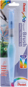Fine Point Small - Pentel Arts Aquash Water Brush 1/Pkg