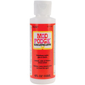 4oz - Mod Podge Gloss Finish