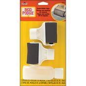 Mod Podge Foam Roller Tops