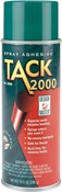 10.5oz - Tack 2000 Spray Adhesive