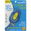 Crafter's Tape Permanent Glue Runner