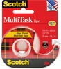 ".75""X650"" - Scotch Multi-Task Tape Gloss"