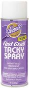 10oz - Aleene's Fast Grab Tacky Spray Adhesive