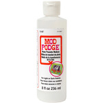 8oz - Mod Podge Photo Transfer Medium
