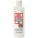 8oz - Mod Podge Photo Transfer Medium