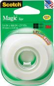 Scotch Magic Tape Refill