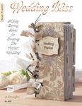 Wedding Bliss - Design Originals