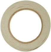 Double-Sided 1/4 Inch Tape - KaiserCraft