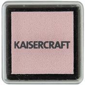 "Petal Pink - Ink Pad Small 1.5""X1.5"""